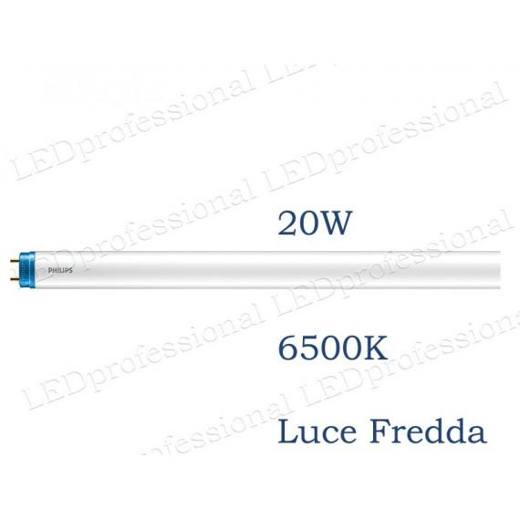 Philips CorePro LEDtube 20W