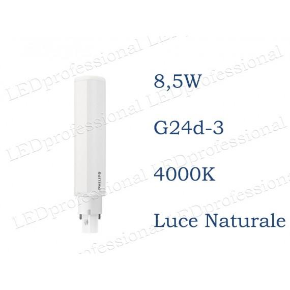 Philips CorePro LED PLC 8,5W