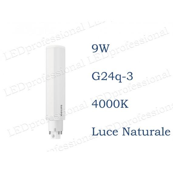 Philips CorePro LED PLC 9W