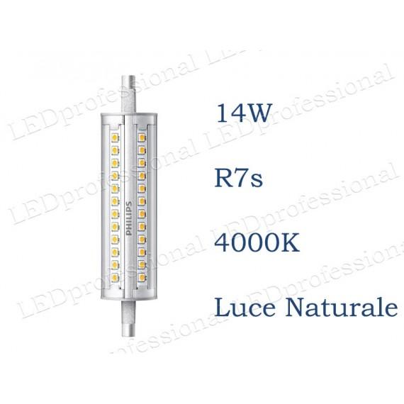 Philips CorePro LED R7s 14w